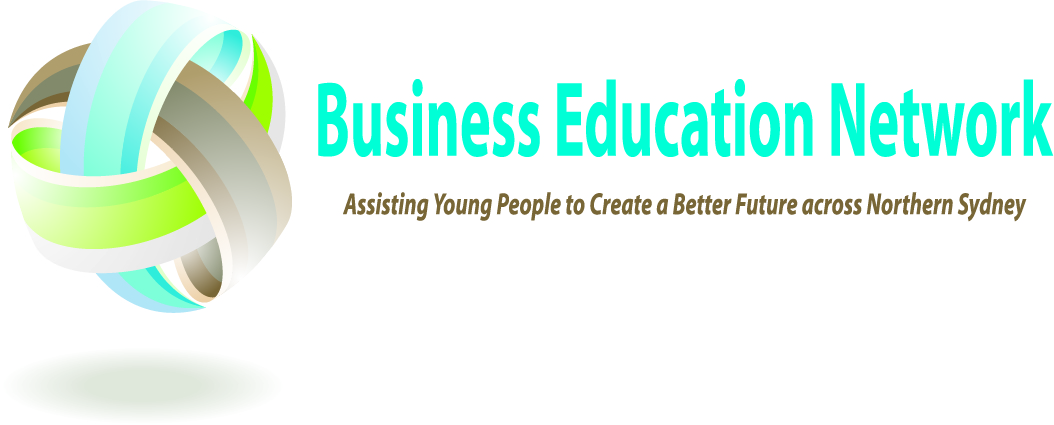 Business Education Network