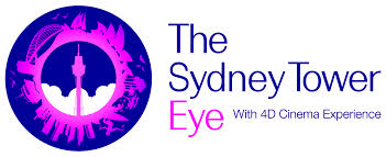 sydney tower eye logo