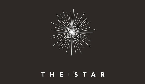 the-star-banner-logo-600x350