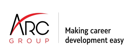 arc-logo-with tagline