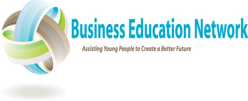 Assisting young people to create a better future.